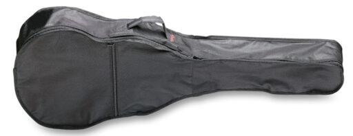 pouzdro pro klasickou kytaru