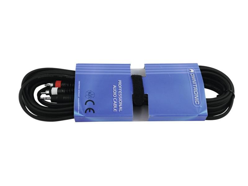 Kabel SKC-30 Jack 3