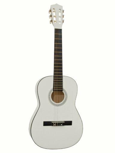 Dimavery AC-300 klasická kytara 3/4