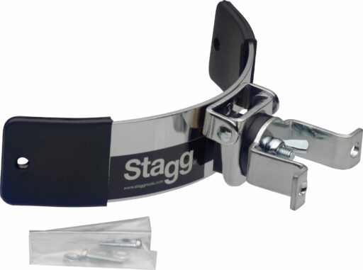 Stagg ML279
