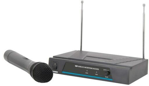 8 MHz