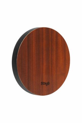 Stagg CAJ-TRIPAD