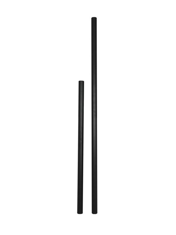 Tyč reproduktorová distanční 120cm