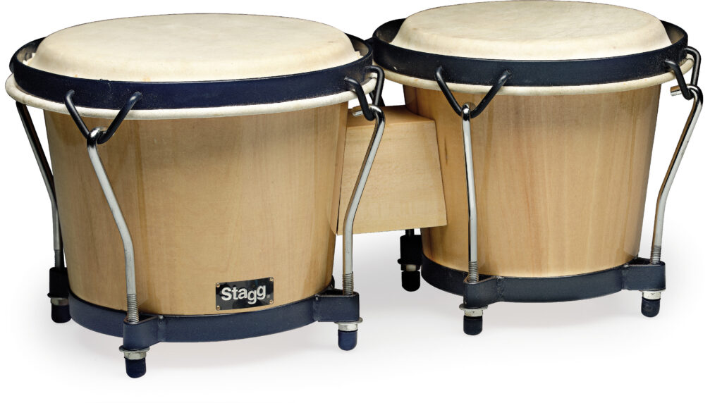 Stagg BW-70-N