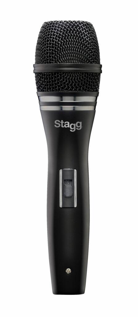 Stagg SDM90