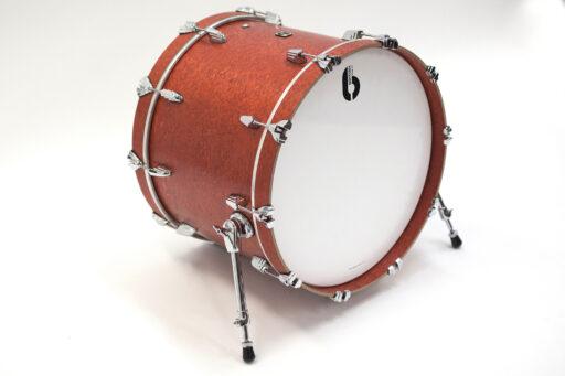 bicí sada