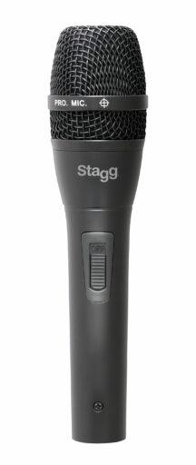 Stagg SDM80