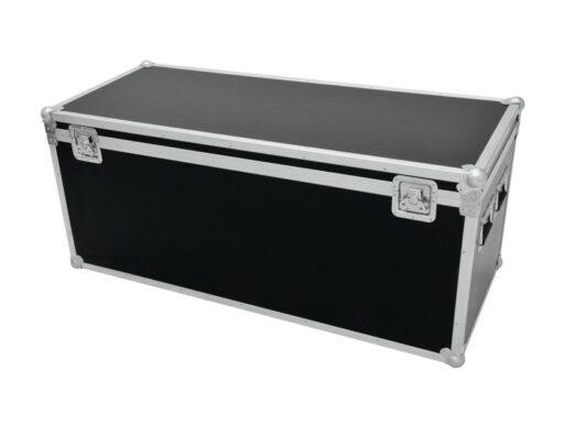 Univerzální Case Profi 120x50x50cm