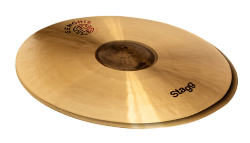 Stagg GENG-HM14E