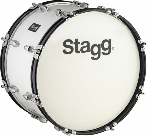 Stagg MABD-2412