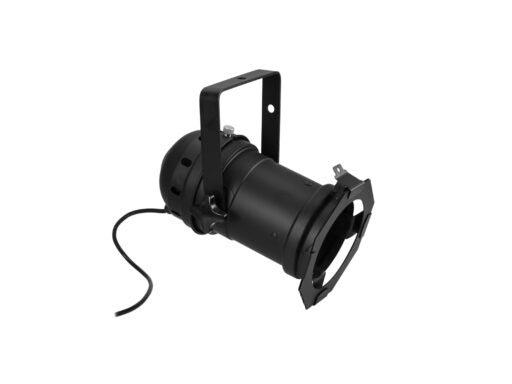 PAR-46 černý