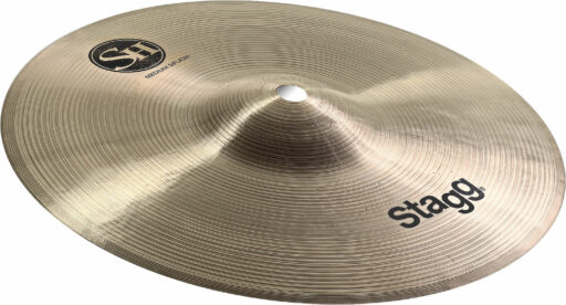 Stagg SH-SM8R
