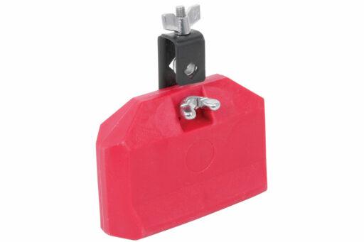 Chord FLT-LPB-2 plastový blok