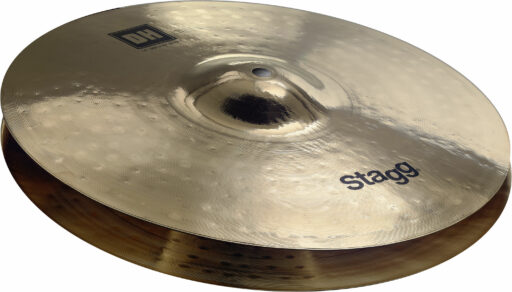 Stagg DH-HM15B