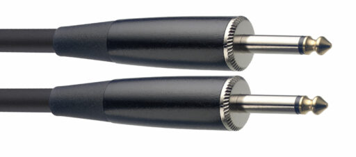 Stagg SSP15PP25