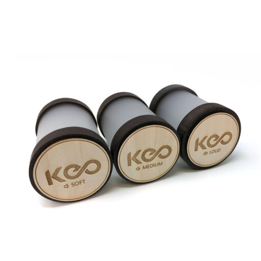 Keo Percussion Shaker