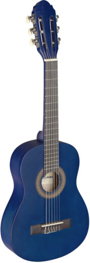 Stagg C405 M BLUE