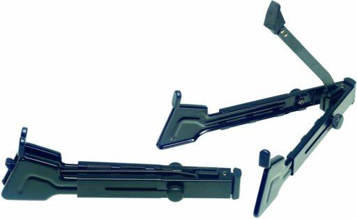 Stagg SG-A106U BK