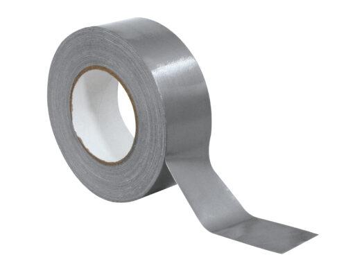 Gaffa PRO stříbrná