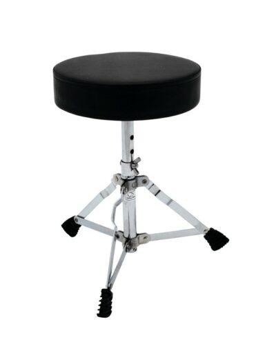 Dimavery DT-20 stolička k bicím