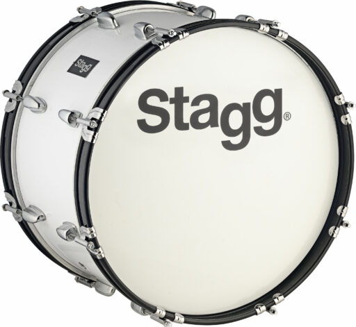 Stagg MABD-2012