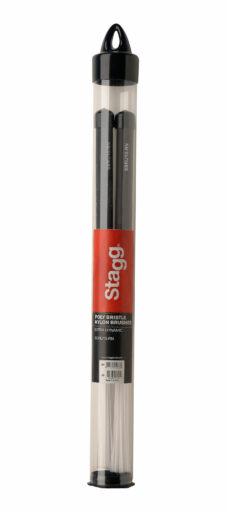 Stagg SBRU10-RN