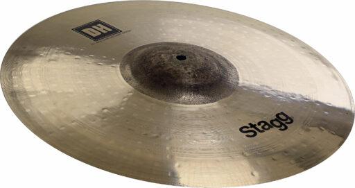 Stagg DH-CMT16E