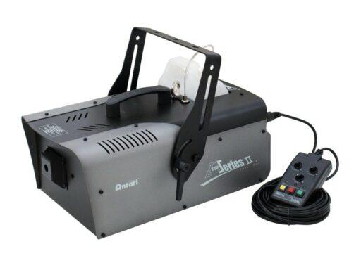 Antari Z-1200 II DMX výrobník umělé mlhy