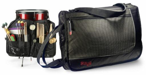 Stagg SDSB17