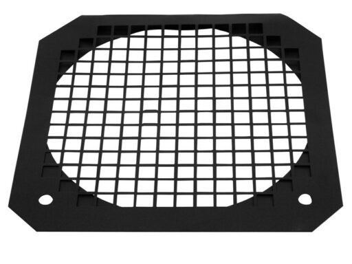 Rámeček na filtry pro LED ML-56