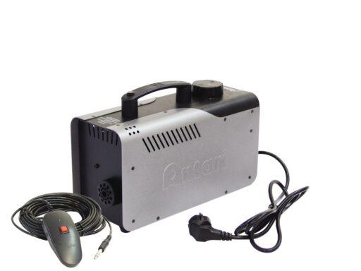 Antari Z-800 II výrobník umělé mlhy