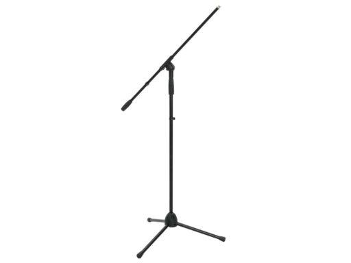 Mikrofonní stojan MS-2A s ramenem