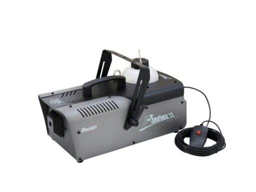 Antari Z-1000 II výrobník umělé mlhy