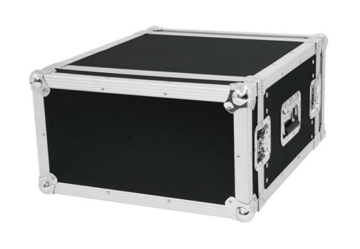 Skříň pro zesilovač PR-2