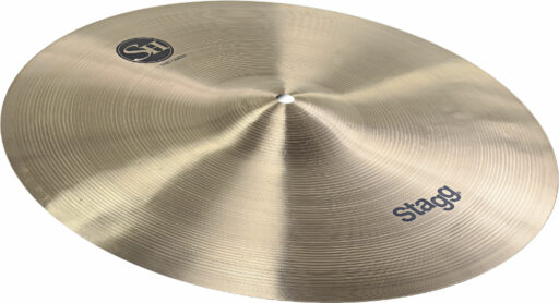 Stagg SH-CT18R