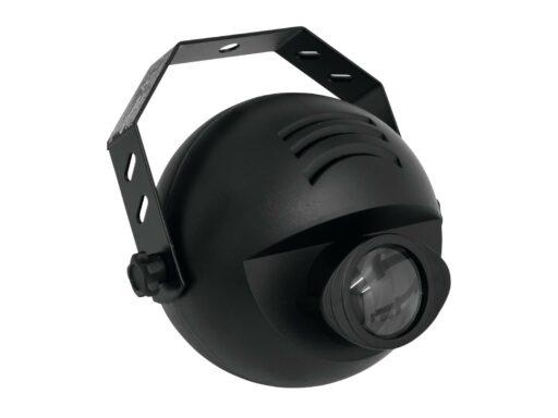 Eurolite LED ET 1x 9W TCL