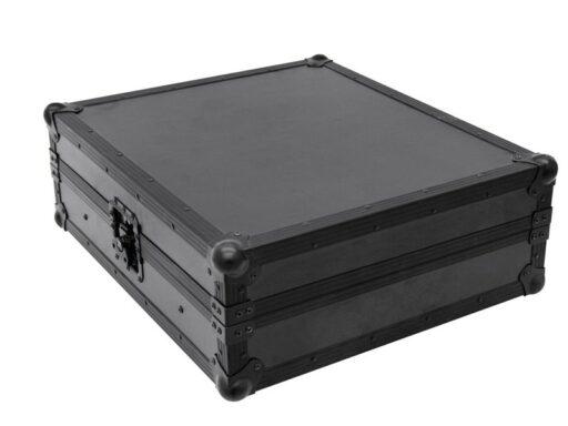 Mixer case Pro MCBL-19