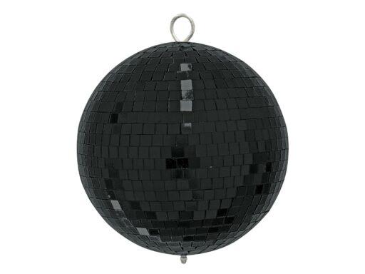 Zrcadlová koule 20 cm