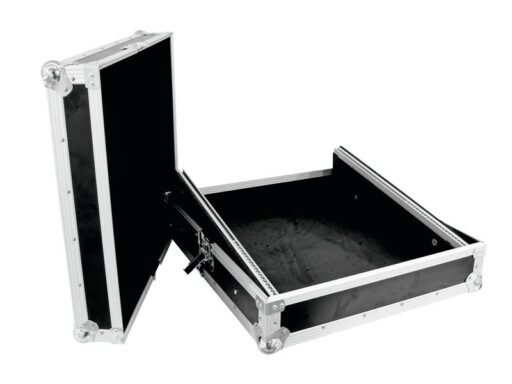 Mixer Case Road MCB-19