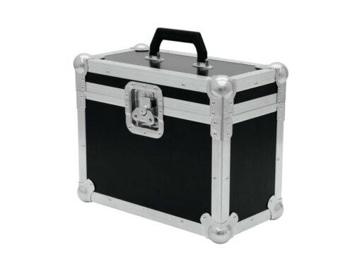 Transportní case pro 2x TMH-6/7/8/9/PK