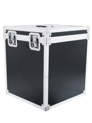 Transportní case pro zrcadlové koule 40 cm