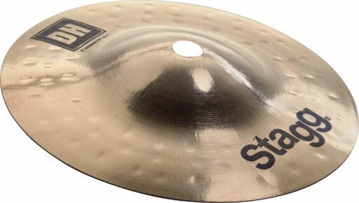 Stagg DH-SM8B