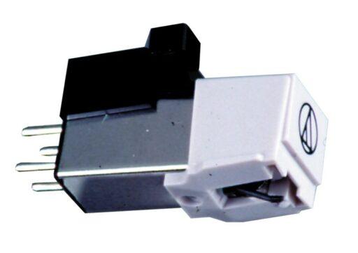 Omnitronic S-15