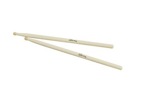 Dimavery DDS-pochodové paličky pro bicí