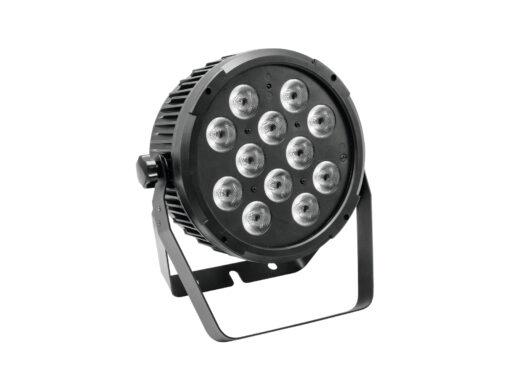Eurolite LED SLS-12 MK2