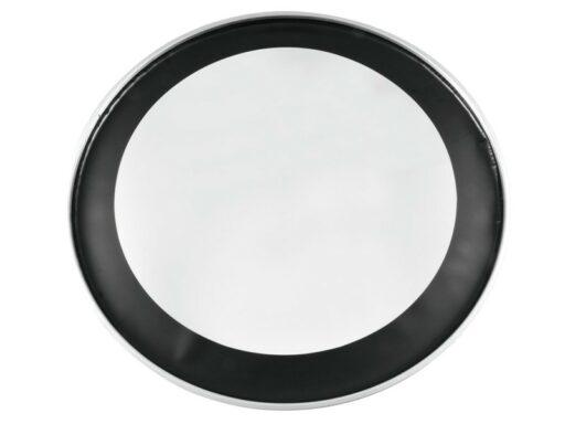 černý lem
