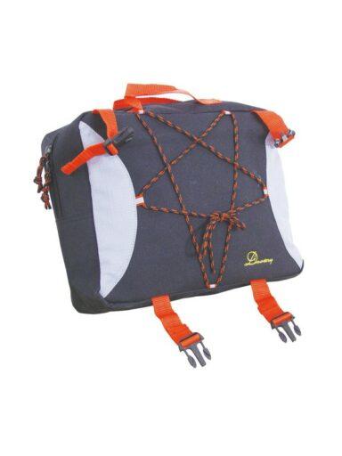 Dimavery přepravní taška pro klarinet na batoh