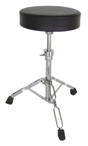 Dimavery DT-70 stolička k bicím