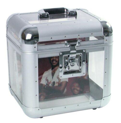 LP Case Acryl 75/25