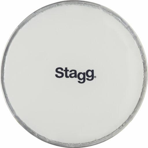 Stagg DARBUKA HEAD 20